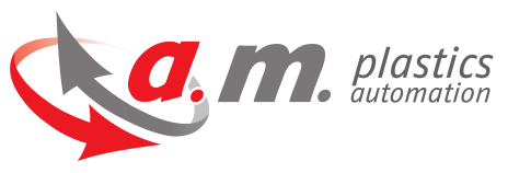 amcz-logo_white